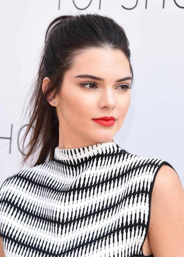 How to Look Like Kendall Jenner